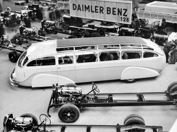 Best Daimler Benz Ideas On Pinterest All Cars Black Cars