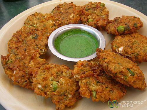 54 best nepalesetibetan food images on pinterest culture cooking nepalese style pakora patan nepal indian recipesnepalese recipesethnic food forumfinder Images