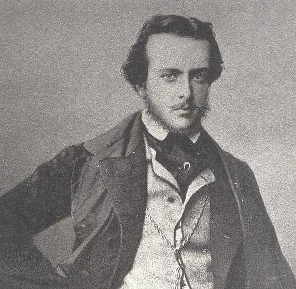 Imagini pentru Alfred de Musset, poet,