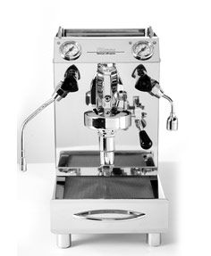 25 Best Coffee Machines Images On Pinterest Accessories