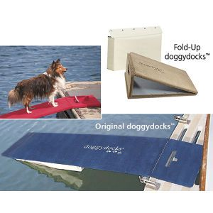 12 Best Dog Boat Ramp Images On Pinterest The Boat For