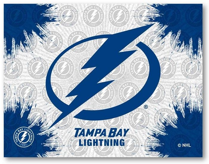 Best 25 Tampa Bay Lightning Ideas On Pinterest Tampa