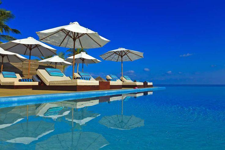 Gallery / Velassaru Maldives / Accommodation / Scaevola Travel - Maldives Resorts   Book Best Hotels Maldives   Discounts and Savings   Niyama Maldives, Conrad Maldives