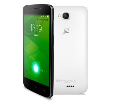 Castiga un voucher de 100 lei pentru V1 Viper i4G sau chiar smartphone-ul