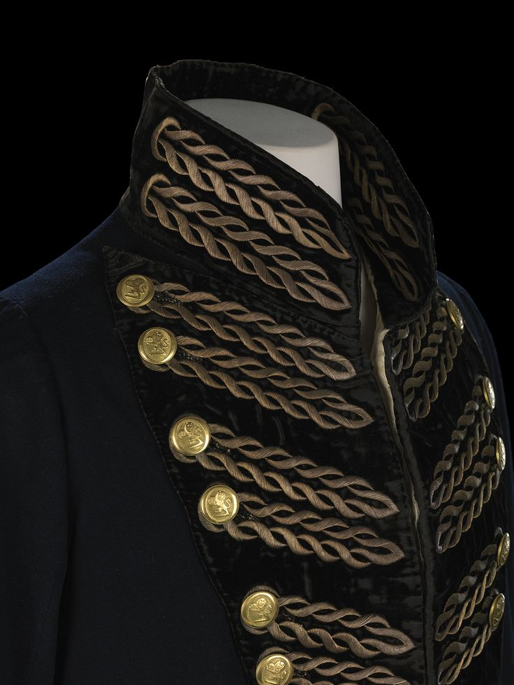 123 Best Historical Period Uniforms Images On Pinterest