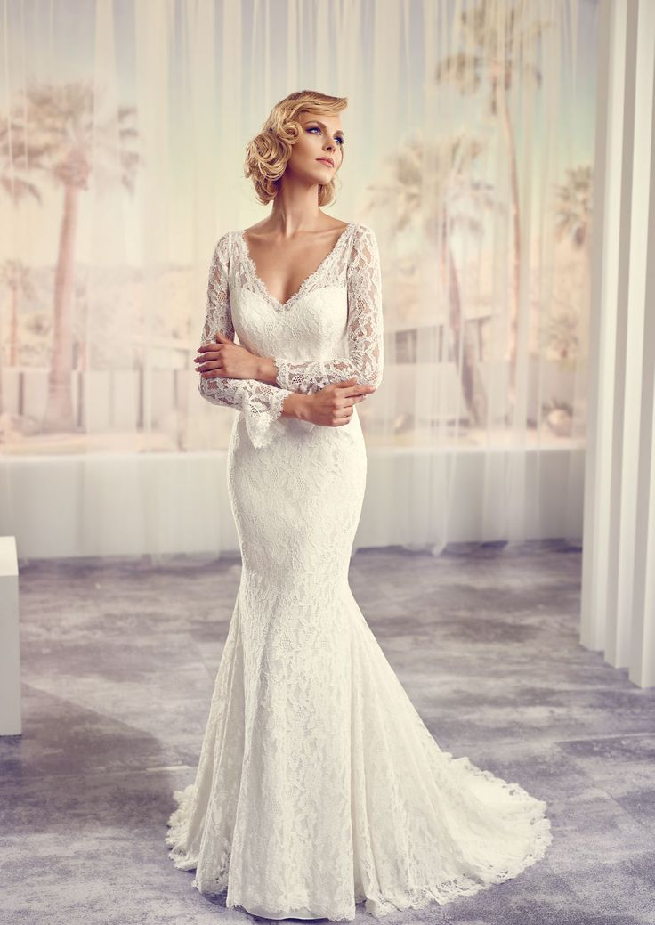 28 best modeca bridal images on pinterest wedding dressses affordable romantic wedding gowns from modeca available at little white dress bridal shop in denver colorado junglespirit Image collections
