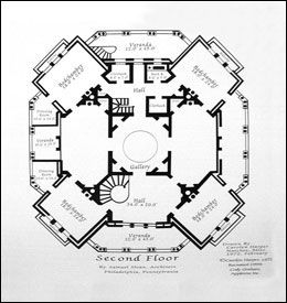 035b801d9f293ce7cac036fc03f9b924 Octagon House Floor Plan Kentucky on octagon house layout, octagon vacation house plans, craftsman home floor plans, 2 story octagon house plans, dome home floor plans, 1920s tudor floor plans, siheyuan floor plans, de young museum floor plans, washington national cathedral floor plans, octagon timber frame house plans, watertown octagon house plans, victorian architecture floor plans, octagon room floor plan, sears homes floor plans, round octagon house plans, octagon house kit, octagon beach house plans, octagon house building plans, small octagon house plans,