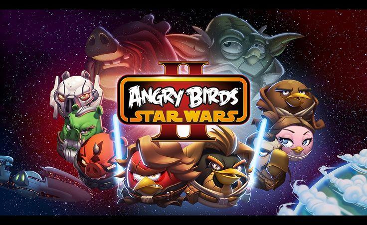 angry_birds_star_wars_2_splash_screen_by_javas-d77v0qr.jpg (1139×700)