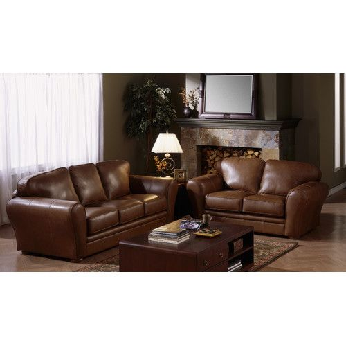 Best 17 Best Images About Leather On Pinterest Sectional 400 x 300