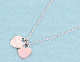ティファニー【Tiffany】ネックレスがそれぞれが持つ意味!バイザヤード、オープンハートなど - NAVER まとめ