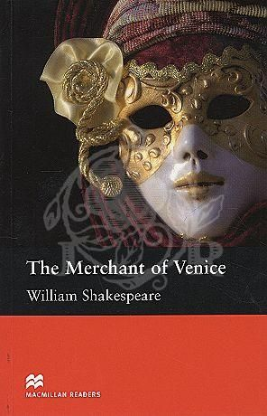 main message of the merchant of venice Get everything you need to know about prejudice and intolerance in the merchant of venice analysis, related quotes, theme tracking.