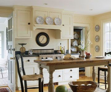 Pallet Ideas For Small Kitchen St E A on