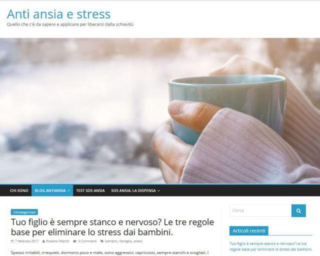 Web design | Abicetta