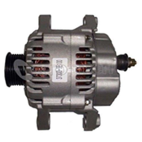 Motors Alternator 11190A SANTAFE 2.7 '07~09' / OPTIMA 2.7 Engine 2.7L 2656cc #WatoKorea