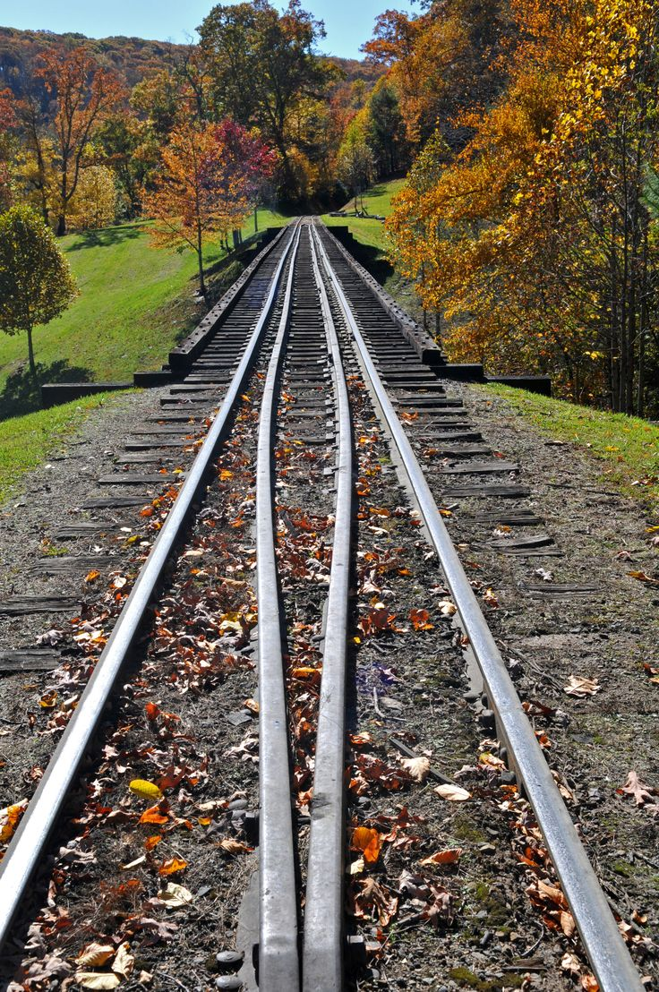 best 25 the railroad ideas on pinterest railroad track pictures