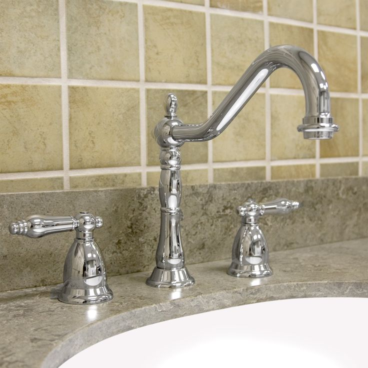 Bathroom Faucet Spout Reach 71 best faucets, knobs & hardeware images on pinterest | bathroom