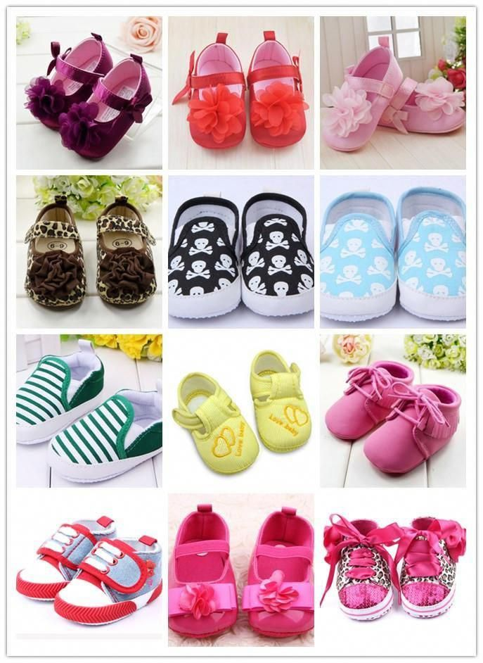 Baby Shoes With Ankle Support : shoes, ankle, support, Women, Shoes, Ankle, Support, #WomenSVolleyballShoes, 8576835632, #TargetWomensshoes, Shoes,, First, Walkers,