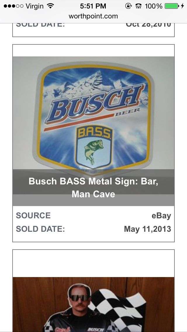 The 30 best busch bavarian beer images on pinterest root beer dont have mozeypictures Choice Image