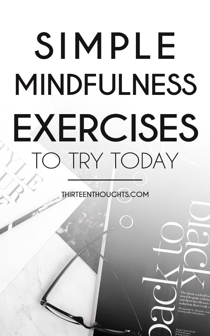 Wellness, mindfulness, mindful exercises, how to be mindful, how to stay mindful, be mindful, anxiety, mindful eating, anxious mind, how to be calm, daily habits