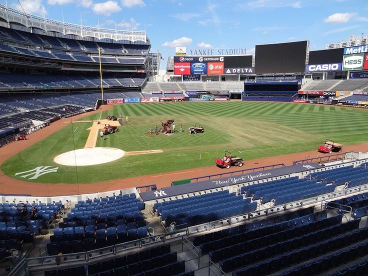 16 best Instagram Photos images on Pinterest Baseball, Baseball
