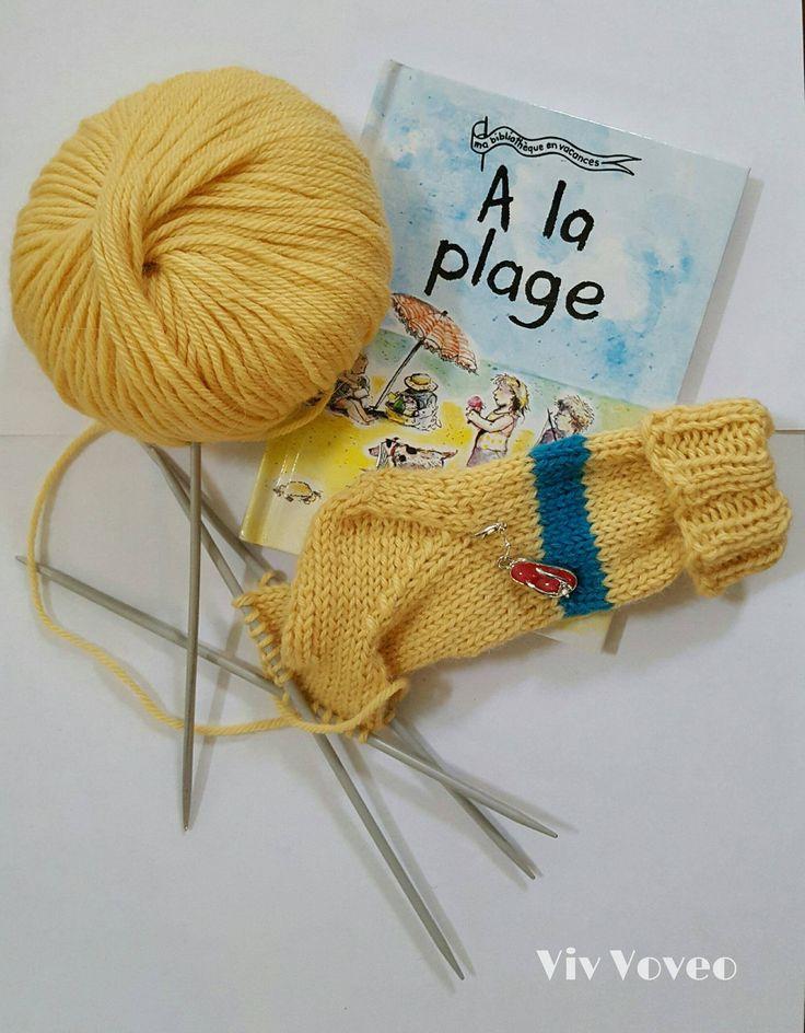 bas en Alpaga pour bébé et bambin . Sur commande :)  www.facebook.com/ vivvoveo