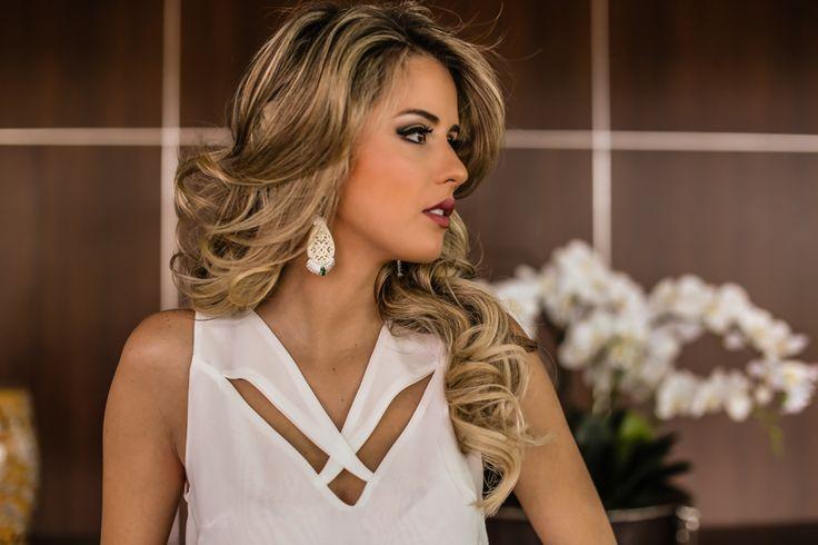 Marina Casemiro