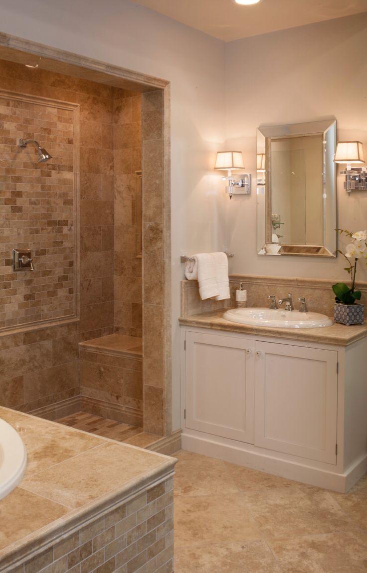 66 best master bathroom images on pinterest | bathroom ideas