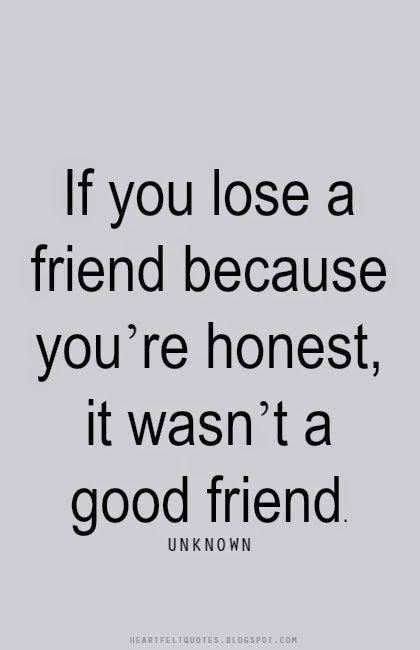 Best 25+ Sad friendship quotes ideas on Pinterest