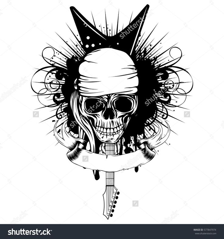 39 best hard rock tattoo designs images on pinterest for Tattoo la jolla