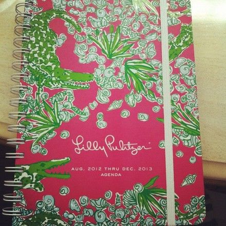 Lilly Pulitzer Agenda Giveaway going on now!Lilly Pulitzer, Agenda Giveaways, Schools Sass, Pulitzer Agenda, Lilly Agenda, Large Lilly