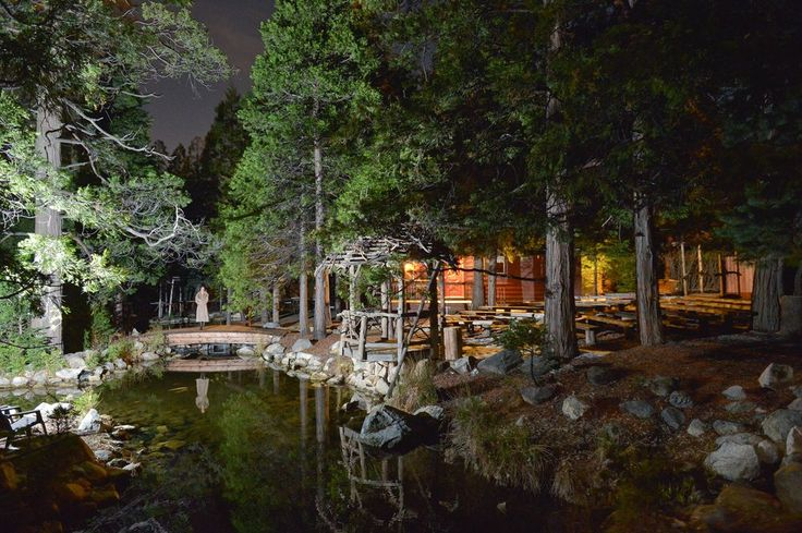 1000 images about arrowhead pine rose cabins and grounds for Cabins in lake arrowhead ca