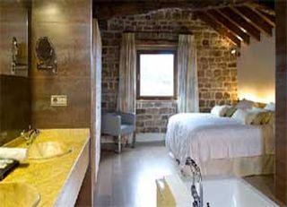 Escapada romántica a Palencia