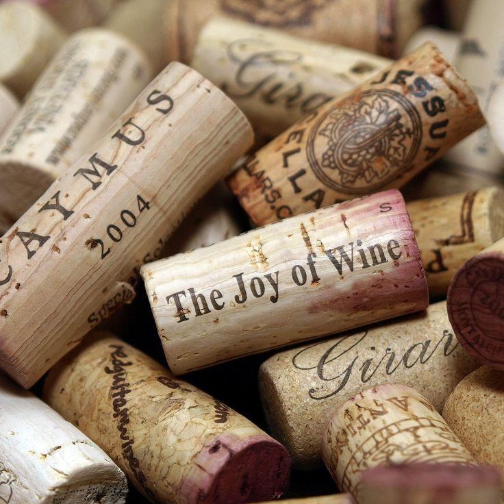 The 12 best wines under $12