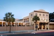 King Charles Inn | Charleston SC | Hotel in Charleston, SC