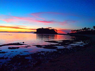 Find-excellent-Tablas-Island- destinations