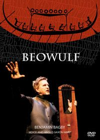 328 Best Beowulf Images On Pinterest Beowulf Grendel S