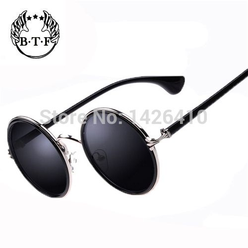 Comprar Oculos De Sol Masculino   Louisiana Bucket Brigade 686e30e8c7