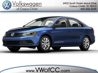 volkswagen of corpus christi vw of cc autos post. Black Bedroom Furniture Sets. Home Design Ideas