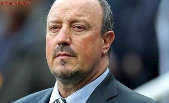 Rafa Benitez fumes while Garry Monk proud after late Leeds United leveler