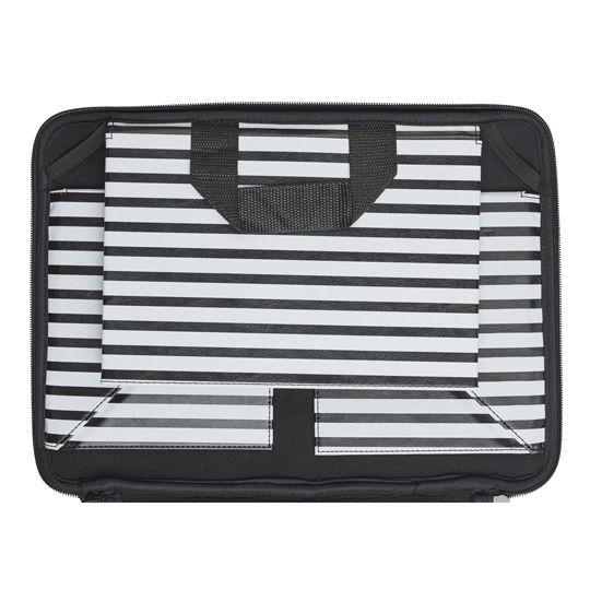 Philbert,-screen-shade-sleeve,-sunshade-sleeve,-privacy-sleeve,-strips-inside