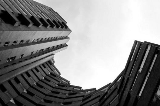 Clásicos de Arquitectura: Torres del Parque / Rogelio Salmona
