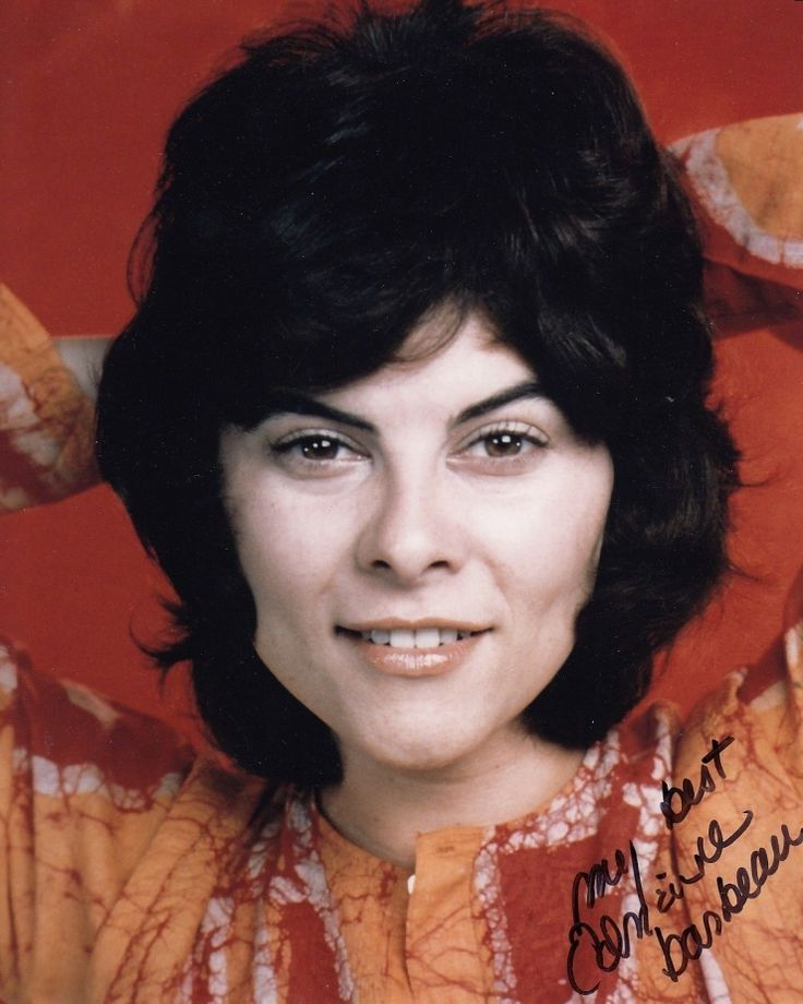 Adrienne Barbeau naked (67 pictures) Topless, Snapchat, braless
