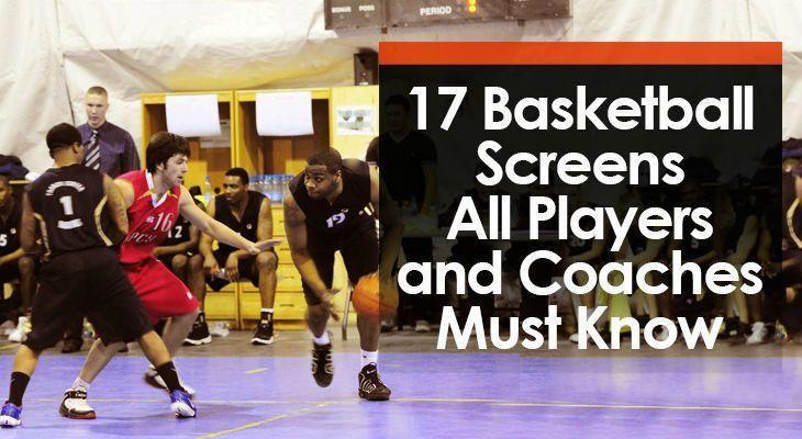 Basketball Classes Near Me Basketballtshirtdesigns Bestbasketballshoes Basketball Drills Basketball Games Basketball Games For Kids