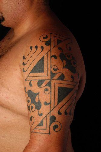 Kadiwéu, tribo indígena.