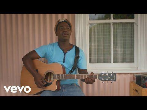 Refentse - Koos du Plessis Medley - YouTube