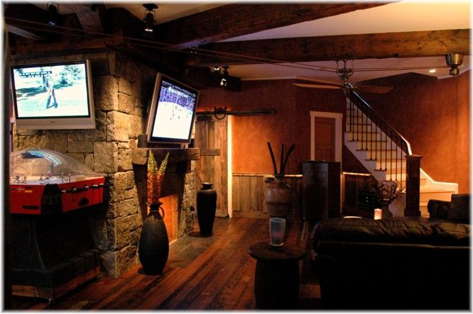 about man cave bar on pinterest pub bar man cave and home bars