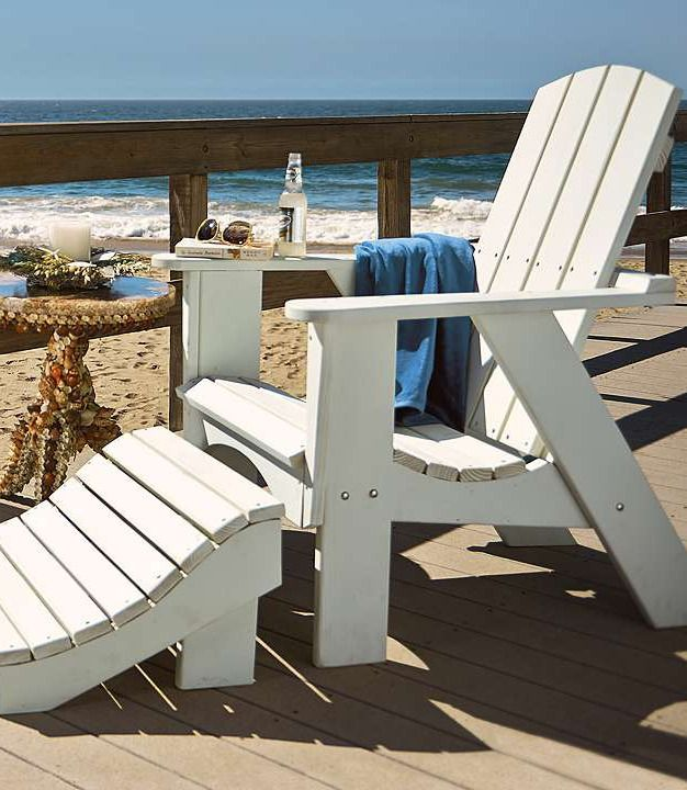 Best Lifes A Beach Images On Pinterest Beach Sunglasses - All american patio furniture