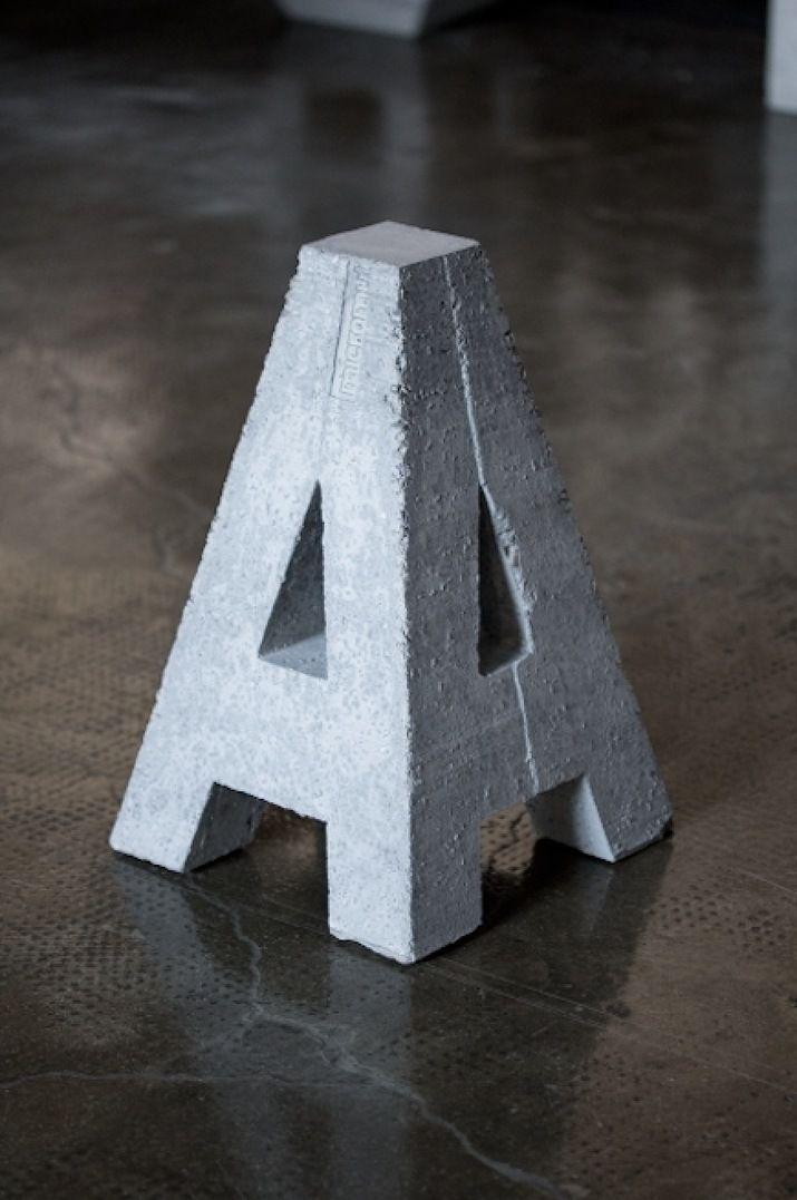http://www.losiento.net/entry/4d-concrete-version-by-micromut #Concrete