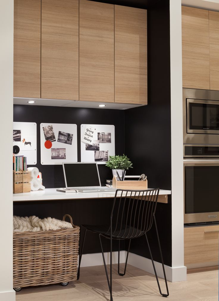 Hospitality Interior Design Firms Vancouver Bc