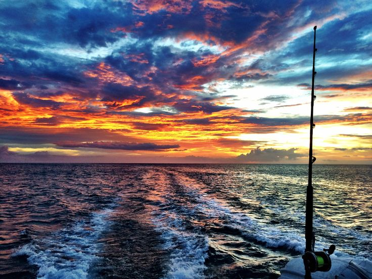 Sunset Catamaran Cruise #MarlinDelRey #CostaRica #Tamarindo July 2014